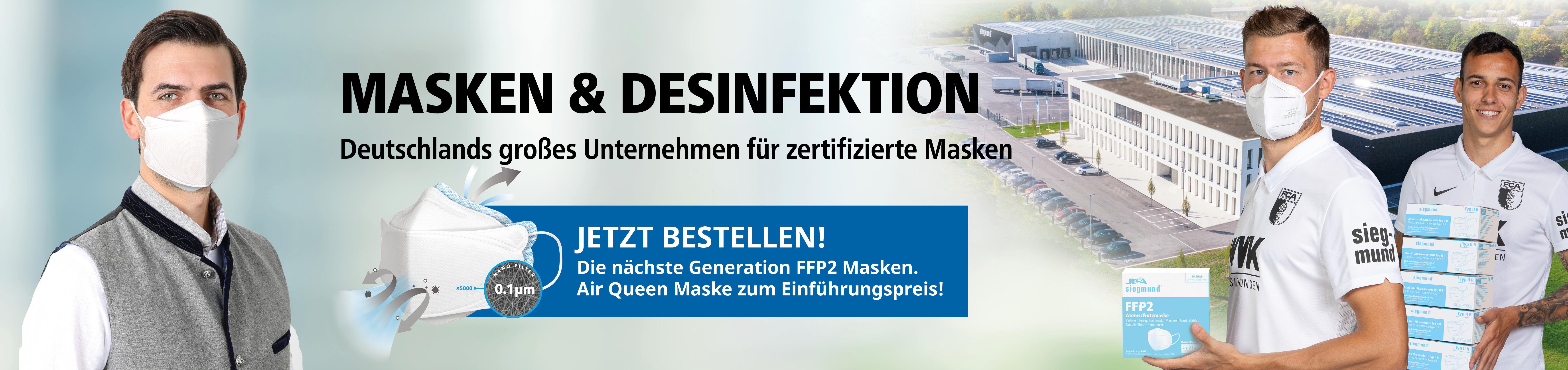 Banner_Allgemein