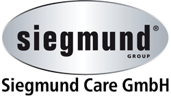 Siegmund Care GmbH